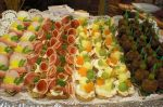 Catering_006